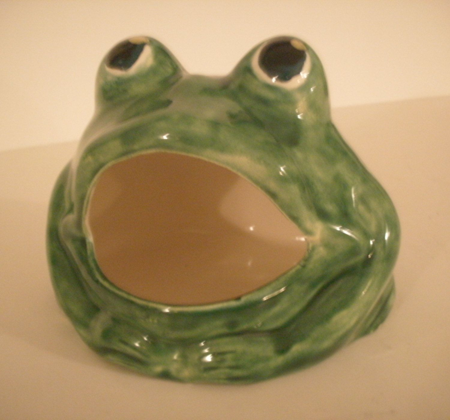 wide mouth glass vases of 32 wide mouth vase the weekly world intended for big mouth frog soap dish scrunchy holder kitchen mothers day t