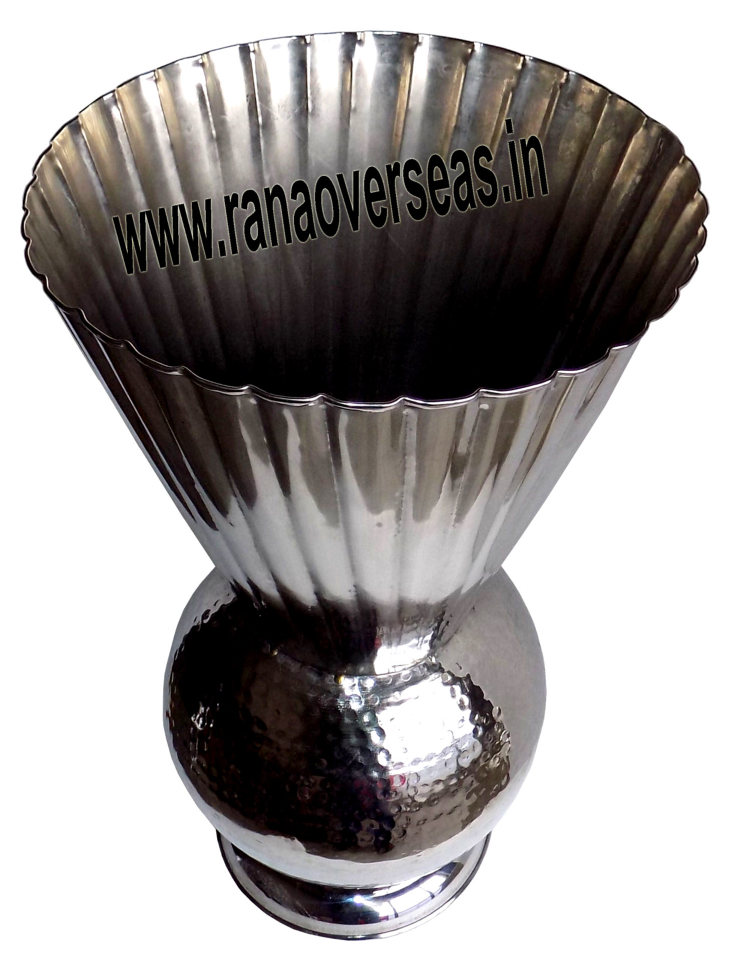 wide mouth vase of 32 metal flowers for vase rituals you should know in 32 metal throughout aluminium metal flower vase 10388 aluminium flower vases designed by