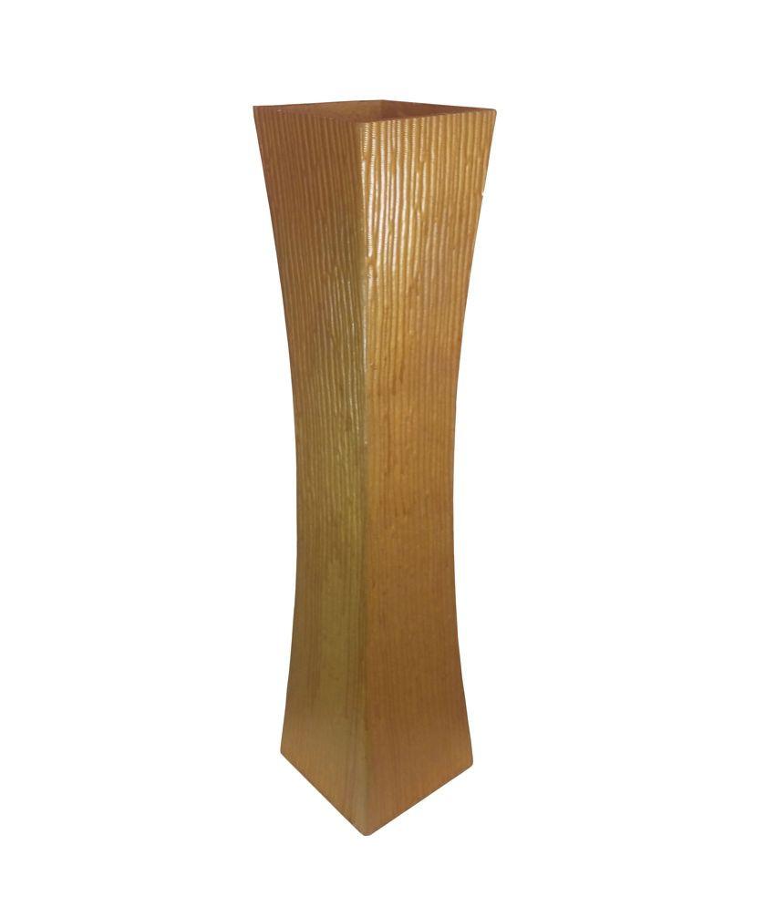 wide neck clear glass vase of flower vase flower pot decorative wooden article designer wooden throughout flower vase flower pot decorative wooden article designer wooden flower vase