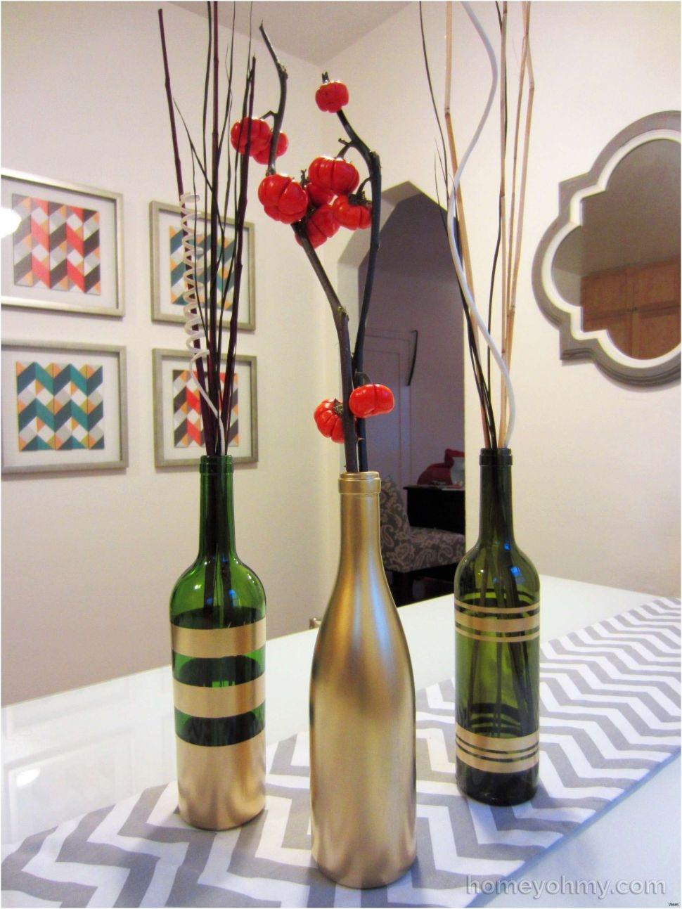 16 Cute Wine Bottle Vase Centerpieces 2021 free download wine bottle vase centerpieces of 27 decoration ideas with glass bottles decoration ideas galleries regarding decoration ideas with glass bottles 21 unique wine gift basket ideas