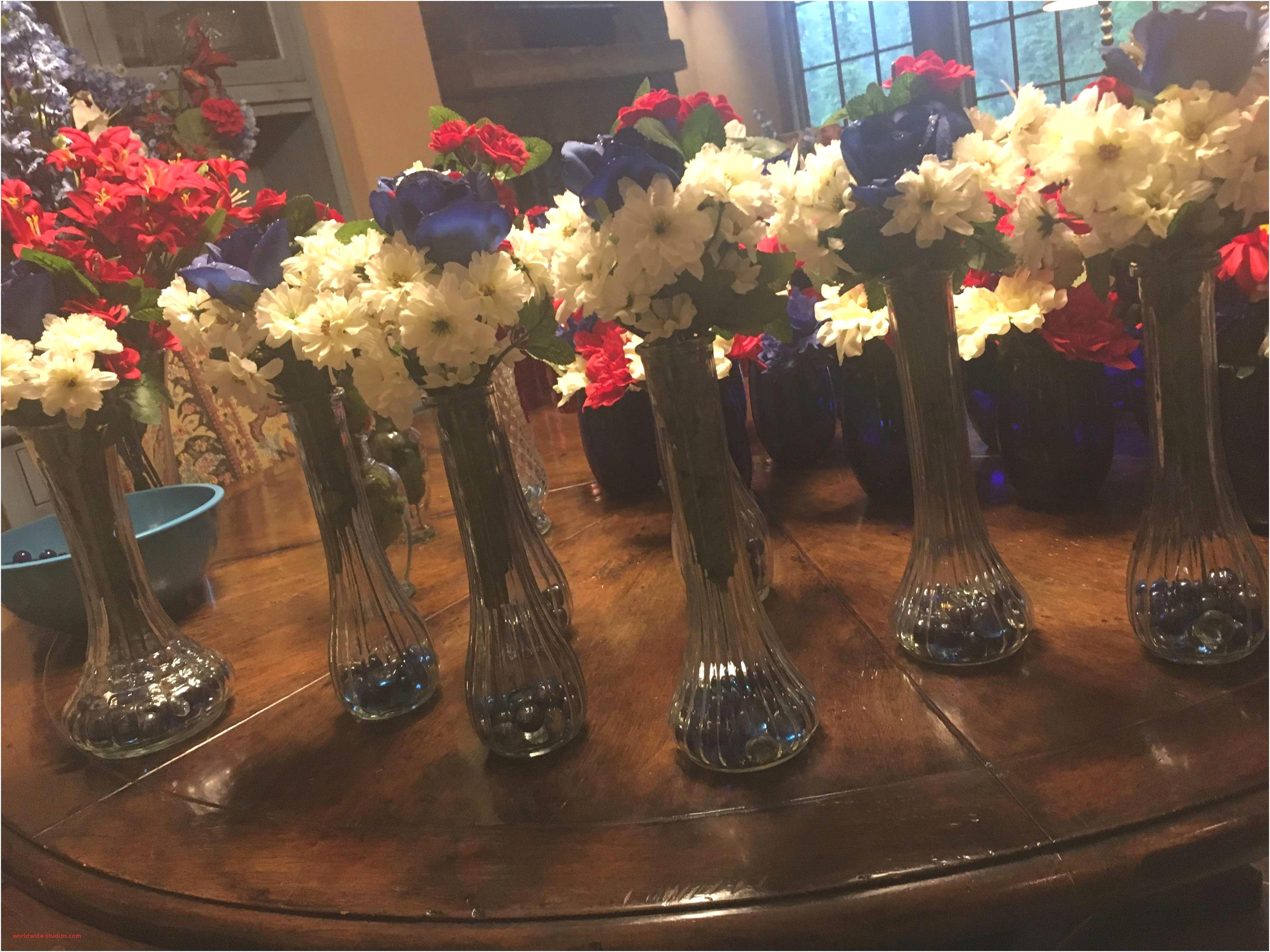wine glass flower vase of luxury of diy wedding gifts pics artsvisuelscaribeens com with regard to wedding t shop impressive dollar tree wedding decorations awesome h vases dollar vase i 0d 4032