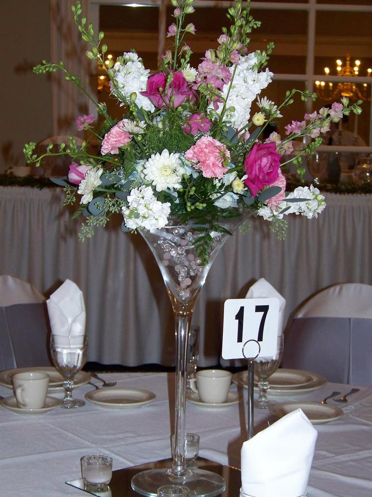 wine glass vase flower arrangement of martini vase flower arrangements vase and cellar image avorcor com within martini gl flower arrangements bee a florist
