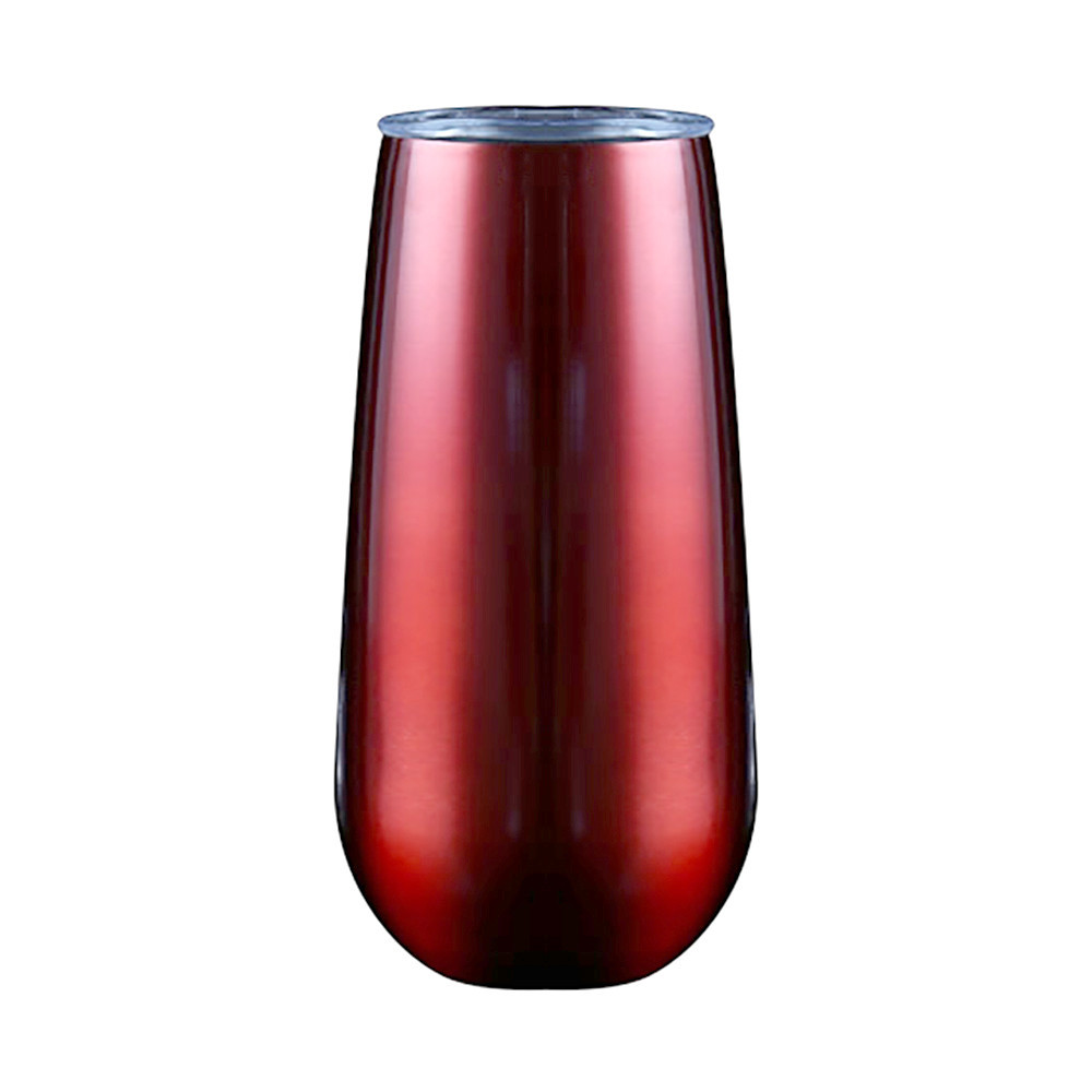 wine vase name of aliexpress com buy high quality 2018 fashion 6oz stainless steel throughout aliexpress com buy high quality 2018 fashion 6oz stainless steel stemless wine water cup double wall vaccum insulation gift dropshipping q4 from reliable