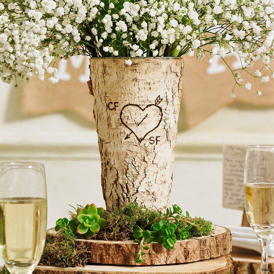 wood bark vases of birch bark vases photos original personalised carved birch wood inside birch bark vases photos original personalised carved birch wood vaseh vases vase rustic