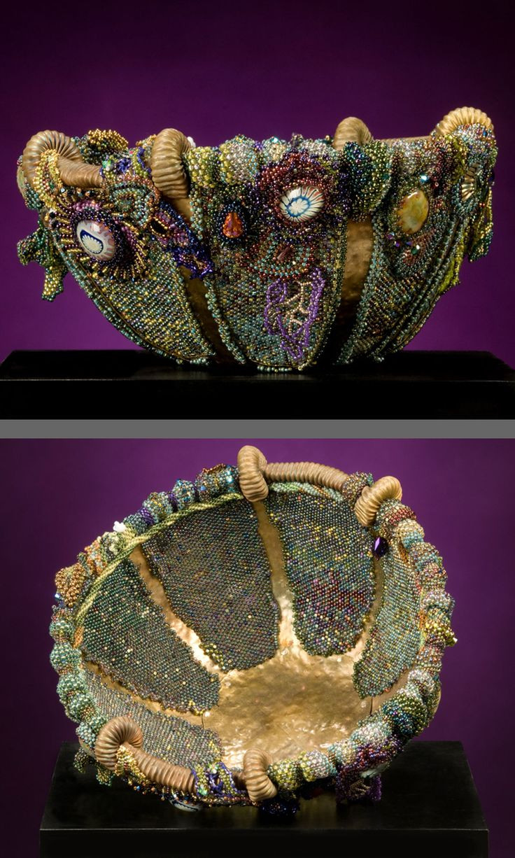 wood bead vase filler of 283 best everything beads images on pinterest bead jewellery in jewelry design bowl with seed beads and glass beads fire mountain gems and beads