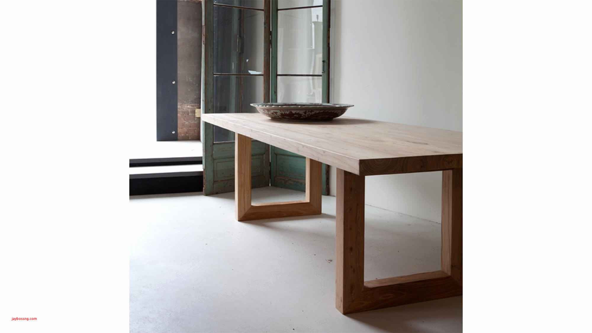 wood floor vase of table desk in excellent the best dining room tables fresh living throughout table desk in excellent the best dining room tables fresh living room white floor vase