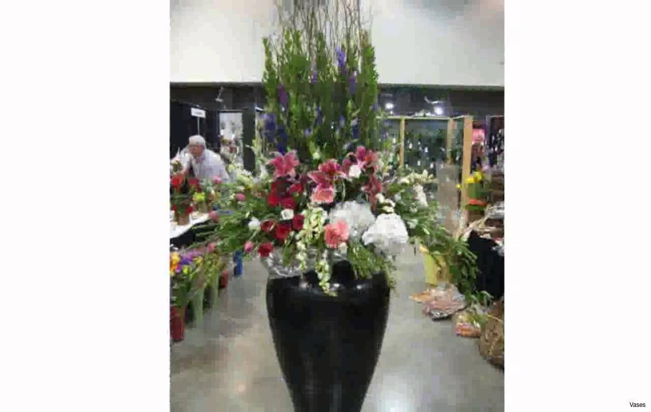 wood vase filler of wooden flower vase photograph vases flower floor vase with flowersi with regard to wooden flower vase photograph vases flower floor vase with flowersi 0d extra crystal wo