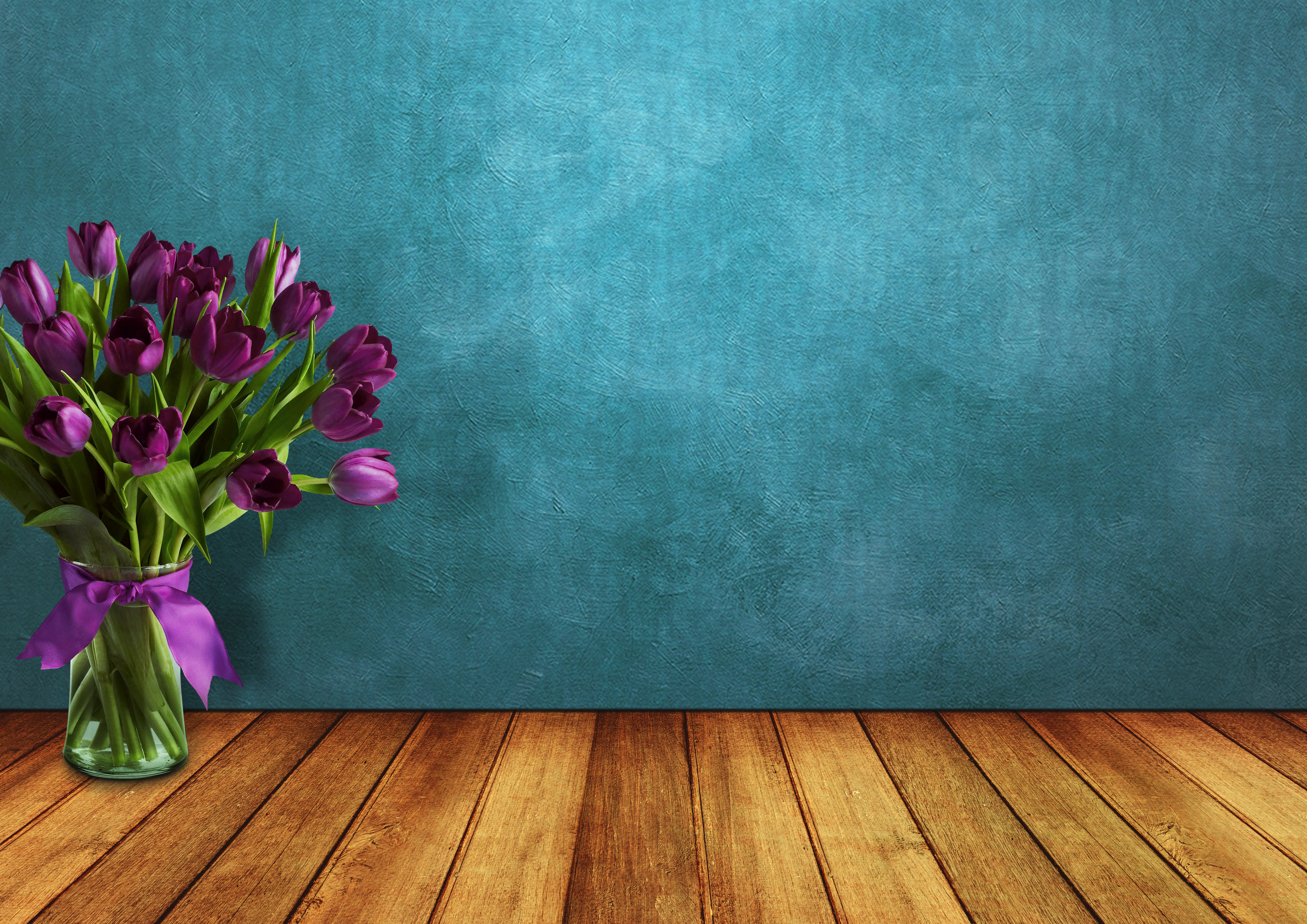 wood wall vase of free images tulips room wood vase wall ribbon vintage regarding free images tulips room wood vase wall ribbon vintage background blank text space template romantic purple decorative congratulate