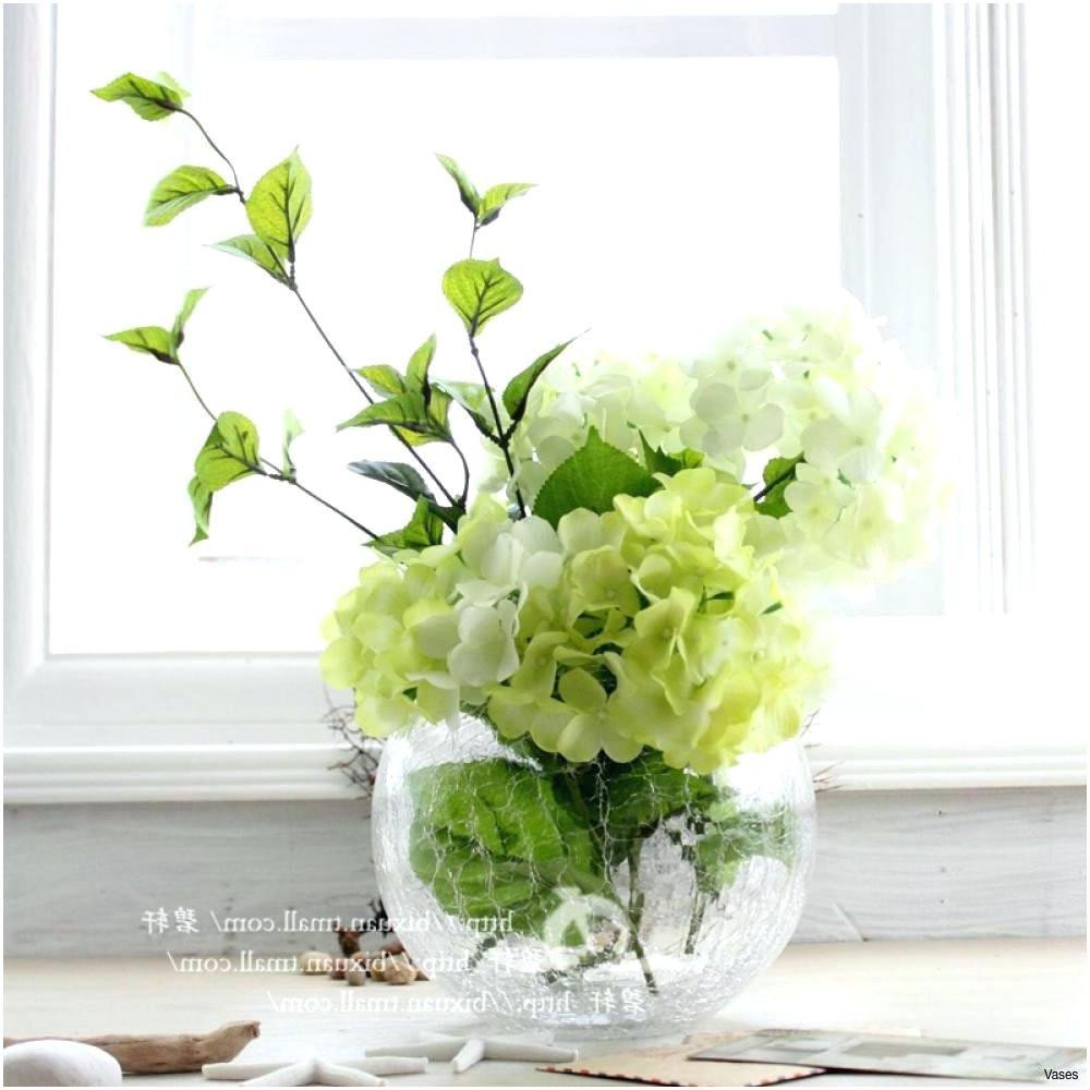 11 Recommended Wooden Vase Base 2021 free download wooden vase base of mini glass vase image elegant flower arrangements diy h vases diy inside gallery of mini glass vase