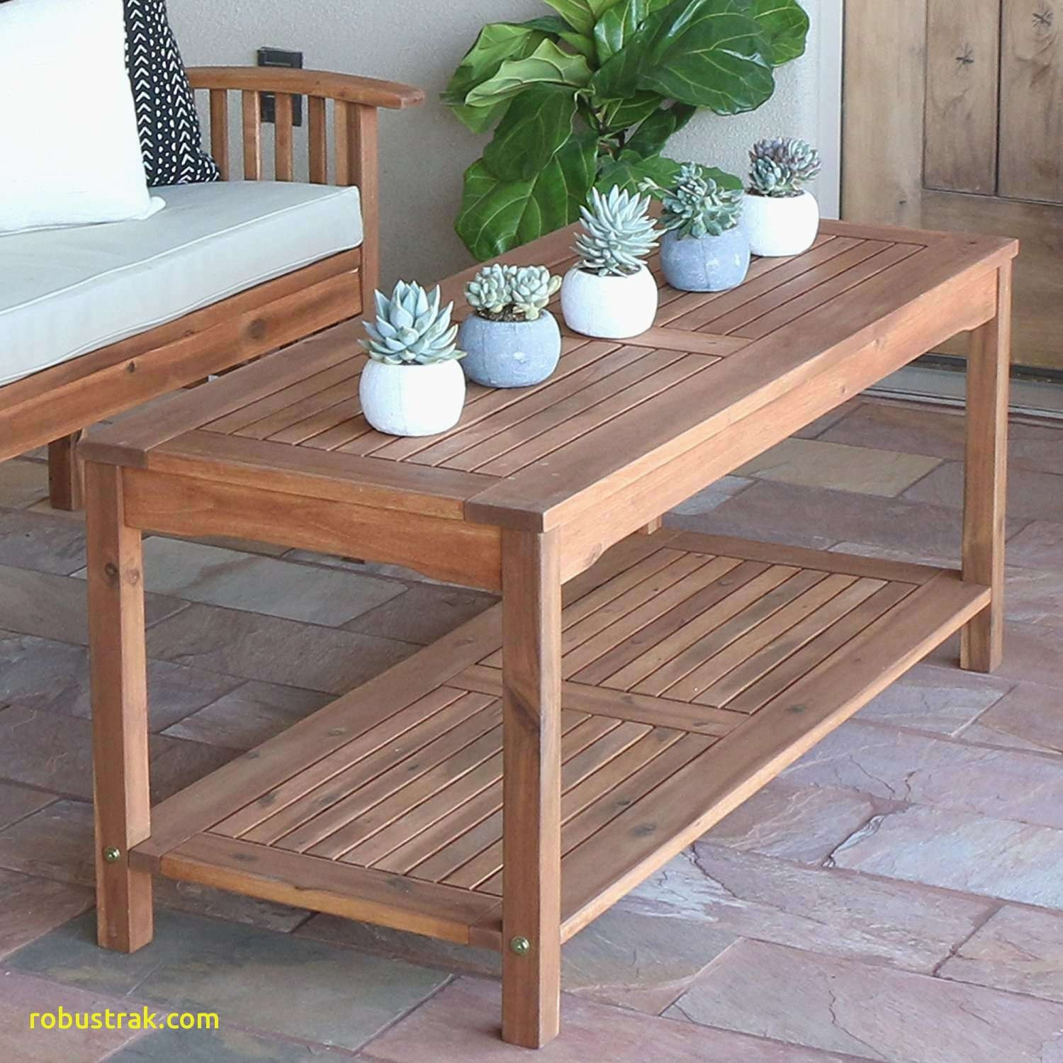 wooden vase base of unique table base ideas reviews 332ndf org within beautiful diy coffee table base design diy outdoor table