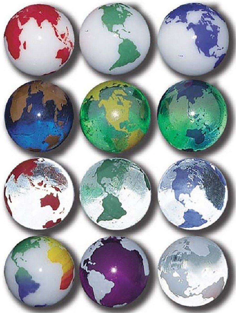 world globe vase of unique and custom 7 8 inch set of 5 big round opaque and clear throughout unique and custom 7 8 inch set of 5 big round opaque and clear marbles made of glass for filling vases games and decor w fun vibrant earth world