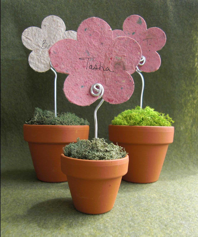 yellow bud vase of wedding place card holders inspirational jar flower 1h vases wedding regarding related post
