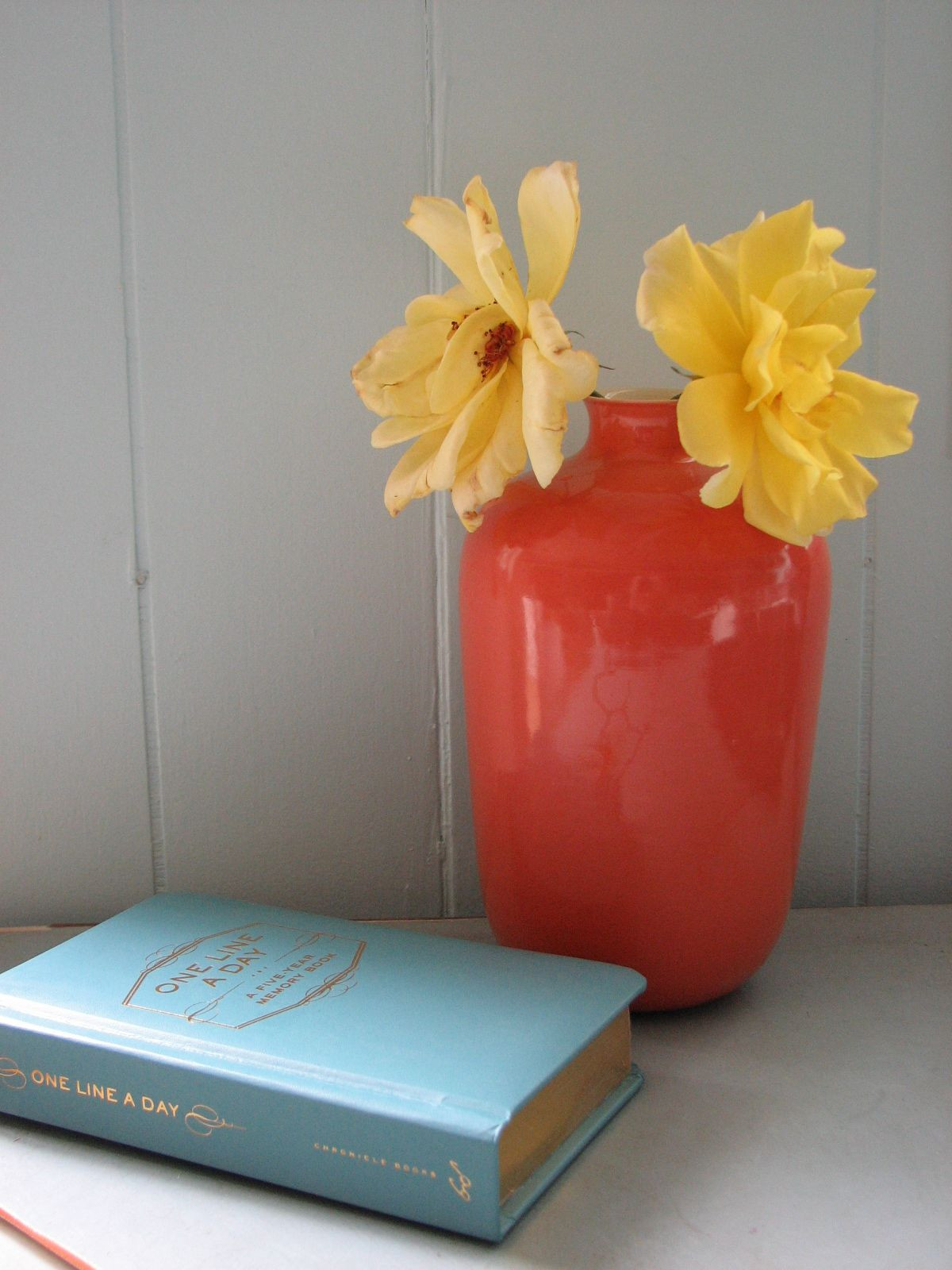 yellow flower vase of orange vase plus yellow flowers leading ladies pinterest grey within orange vase plus yellow flowers