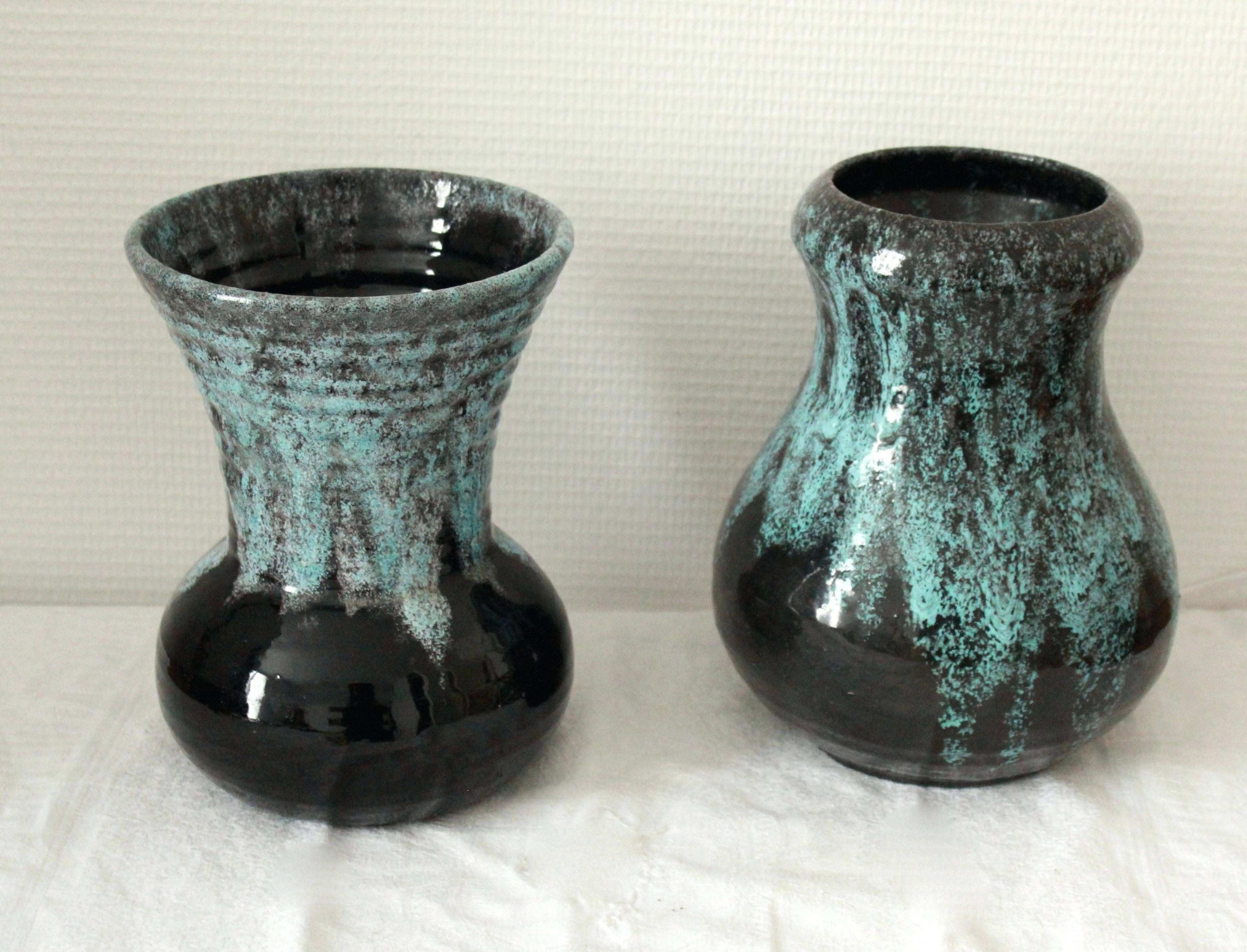 yellow hand blown glass vase of 23 blue crystal vase the weekly world in light green living room elegant living room blue glass vase best