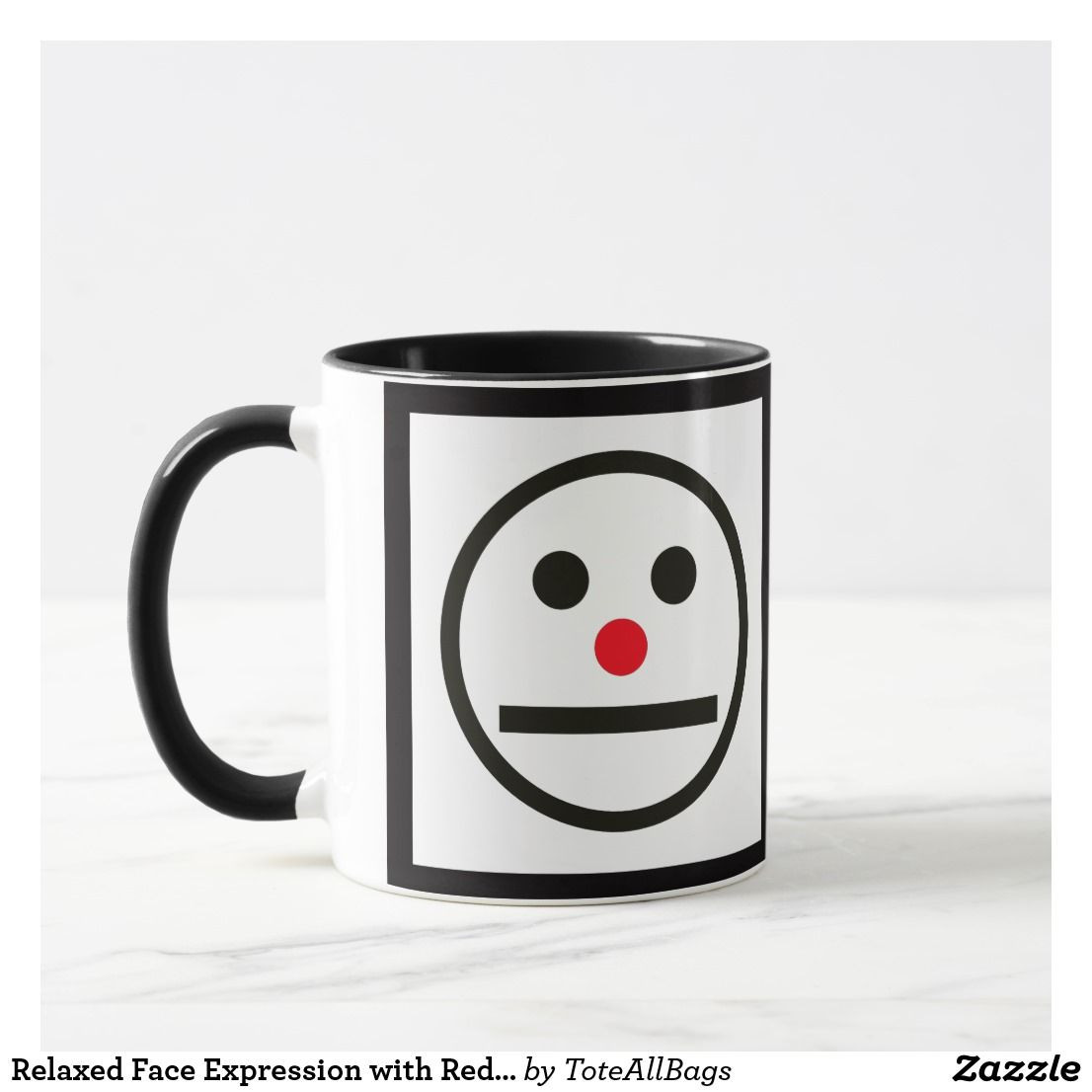 yellow smiley face vase of relaxed face expression with red nose mug teas and coffee pertaining to relaxed face expression with red nose mug