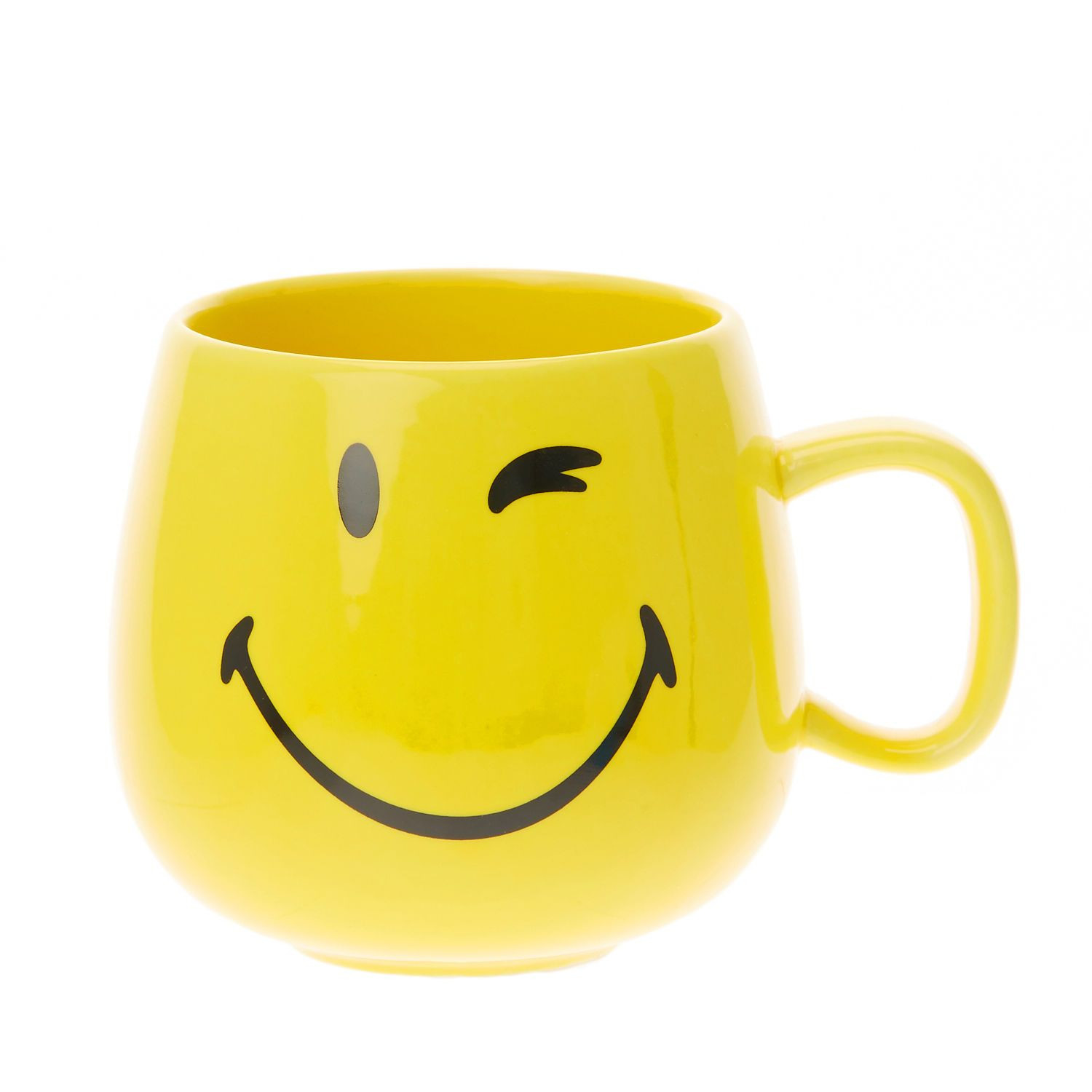 12 Nice Yellow Smiley Face Vase 2021 free download yellow smiley face vase of yellow smiley face cup with flowers gardening flower and vegetables regarding yellow smiley world face mug claires