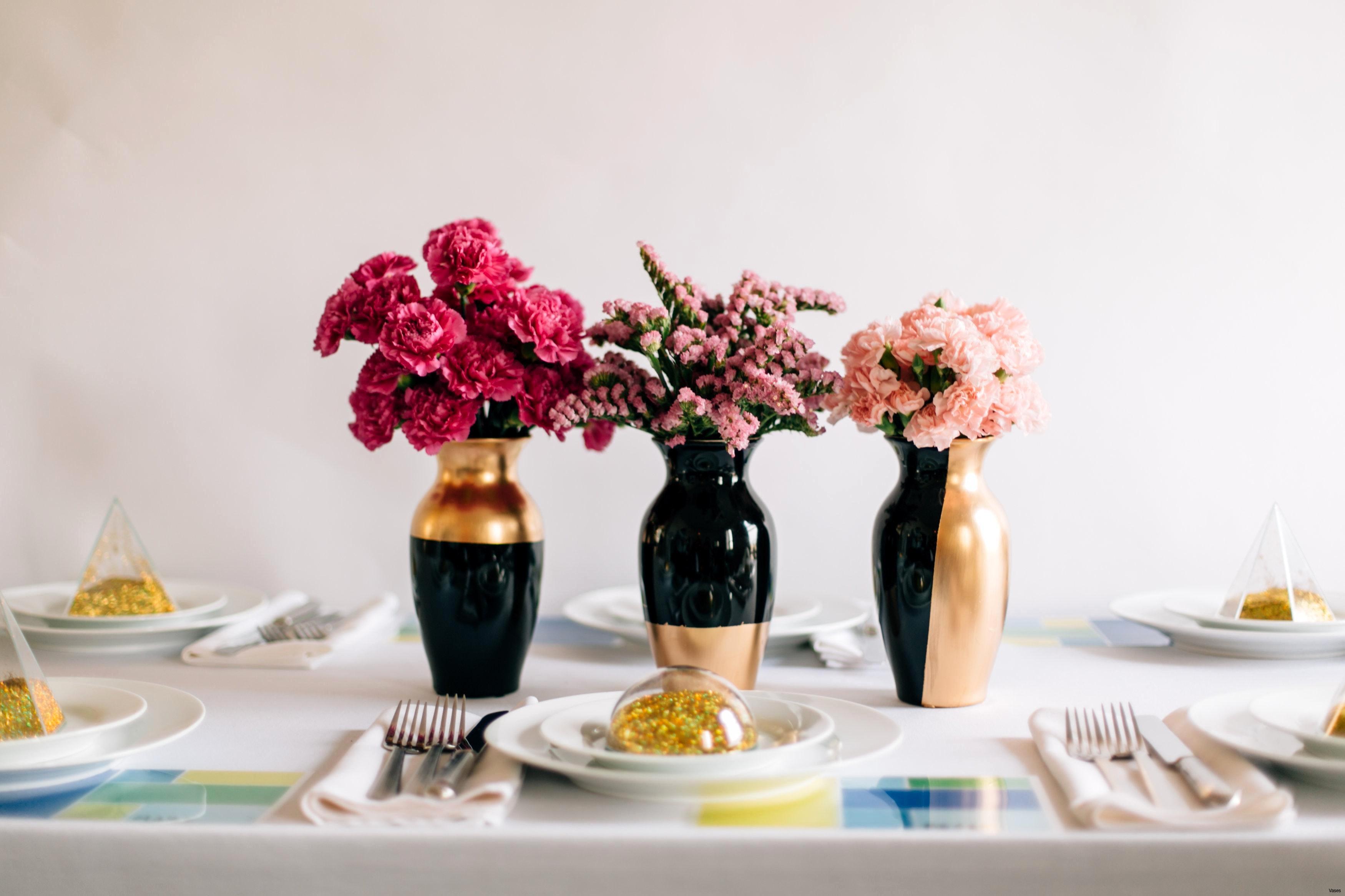 yellow vase filler ideas of winter wedding decorations best of living room vases wedding luxury inside related post