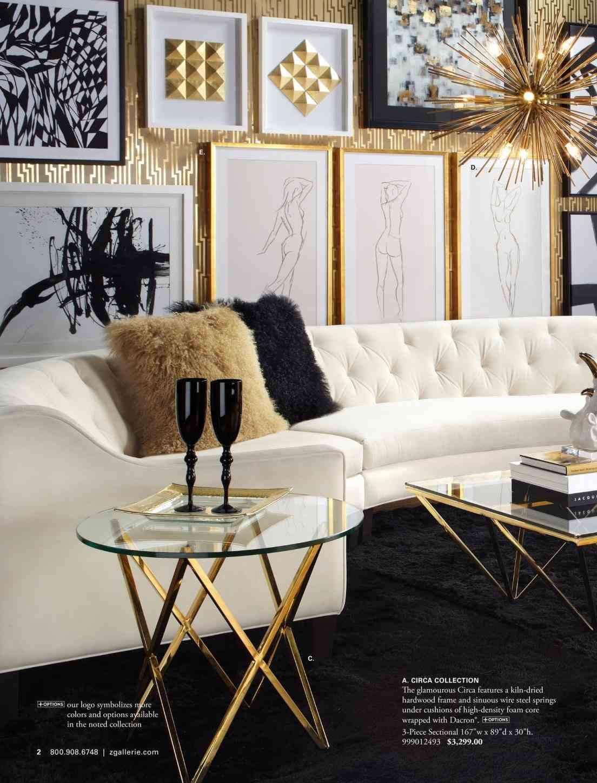z gallerie floor vase of z gallerie scoppio wall decor inspect home within for less with ruerhruemagcom modern z gallerie scoppio
