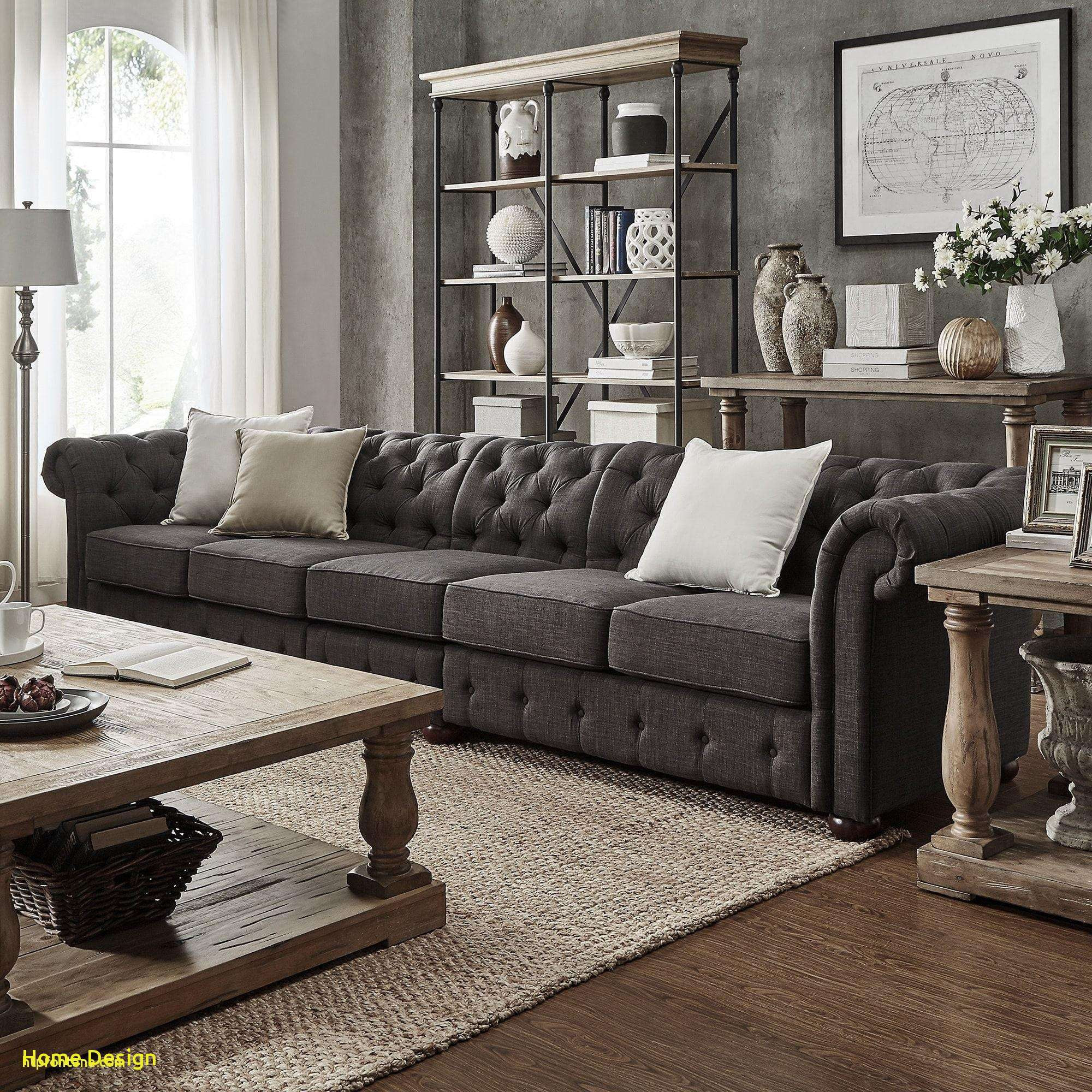 26 attractive Z Gallerie Silver Vase 2021 free download z gallerie silver vase of living room design with grey sofa best of sofa grau braun within gallery of living room design with grey sofa