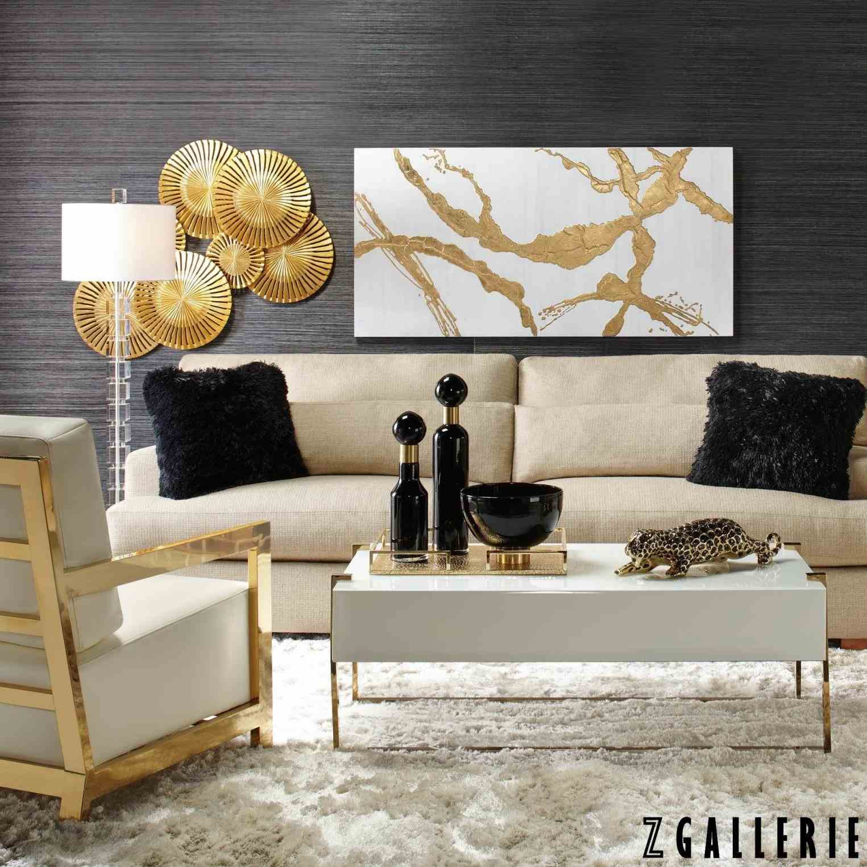 25 Stunning Z Gallerie Vases 2021 free download z gallerie vases of z gallerie wall decor inspect home within gallery of z gallerie wall decor
