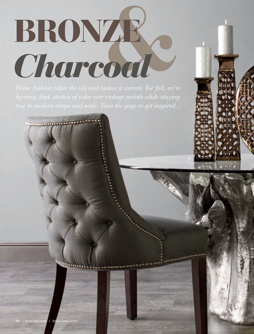 25 Stunning Z Gallerie Vases 2021 free download z gallerie vases of z galleries september issue fashion for your home this season we inside z gallerie september issue page 34 35