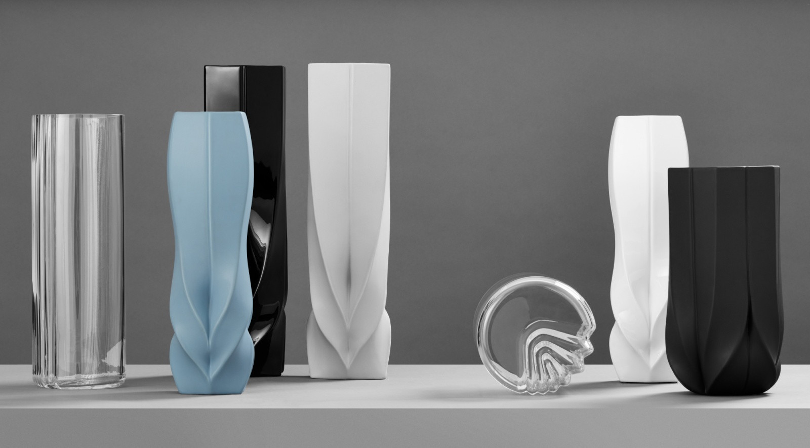 zaha hadid vase of zaha hadid design 2018 collection at maison et objet 00 a as for zaha hadid design 2018 collection